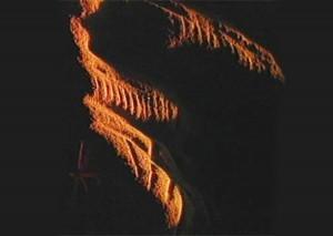Crack Cave, Colorado